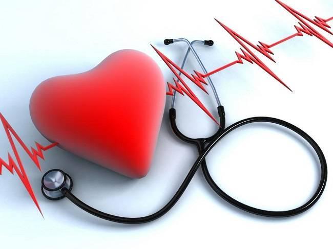 Операция на сердце при аритмии прижигание