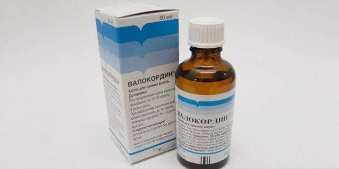 Тахикардия после простуды