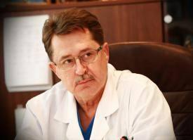 Врач аритмолог — кто это и чем он занимается? что лечит кардиолог-аритмолог.