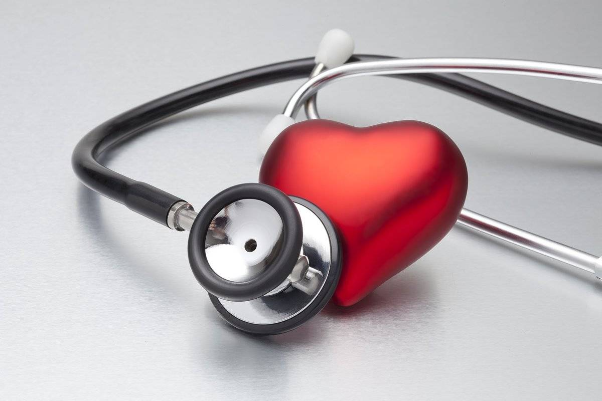 Аритмия и ее виды. причины возникновения
