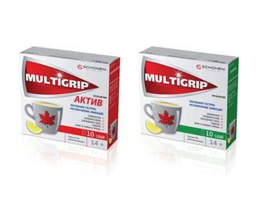 Чем снять тахикардию при простуде