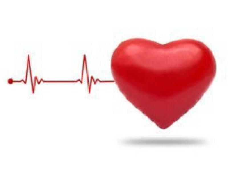 Симптомы и первая помощь при аритмии сердца