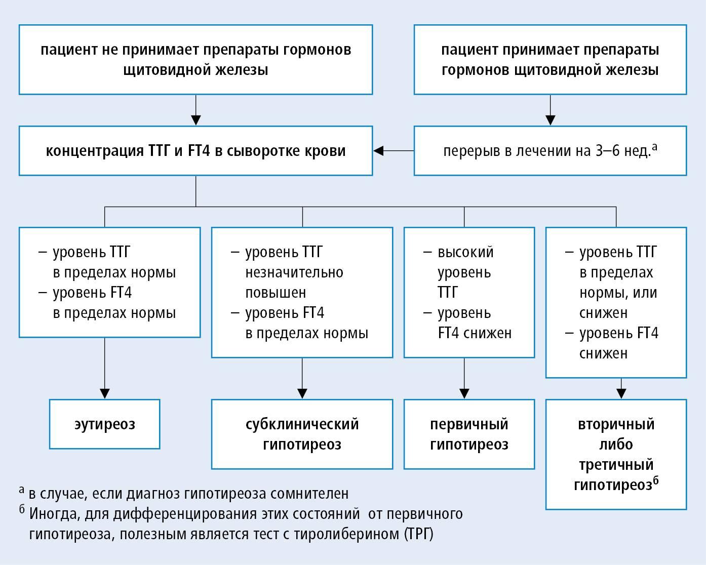 Тахикардия: виды, причины возникновения, способы лечения и профилактики