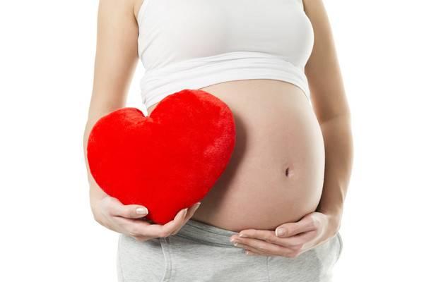 Экстрасистолия при беременности – причины, симптомы и лечение