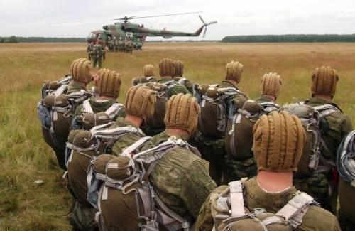 Берут ли в армию с тахикардией?