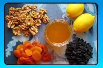 Лечение аритмии народными методами: 14 рецептов