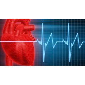 Гимнастика при аритмии сердца видео