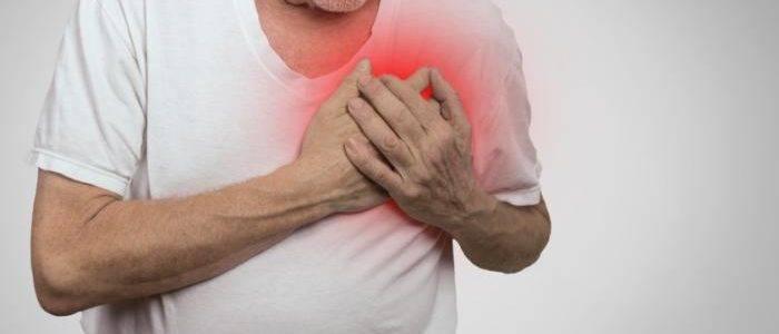 Операция прижигание сердца при аритмии