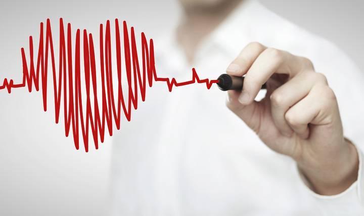 Диагноз пароксизмальная тахикардия сердца: формы, признаки, диагностика, неотложная помощь, рекомендации по лечению
