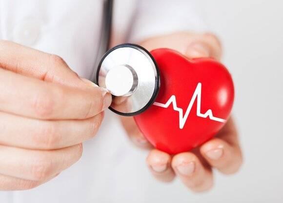 Тахикардия: что это, симптомы и лечение тахикардии сердца