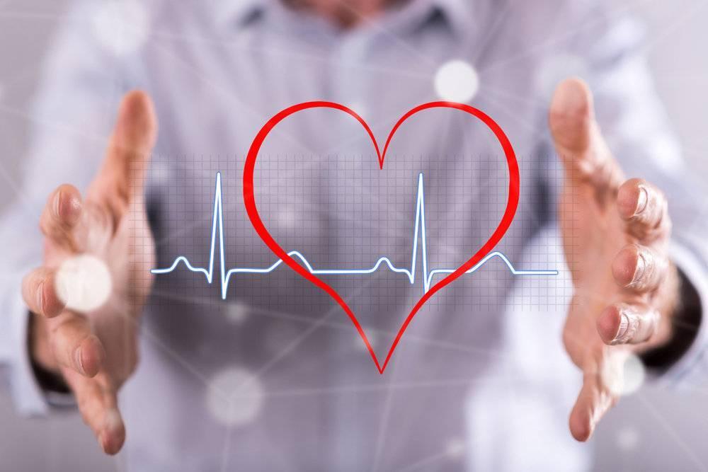 Что такое синусовая тахикардия сердца у взрослого человека