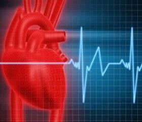 Медикаментозная и электрическая кардиоверсия при мерцательной аритмии и фибрилляции предсердий