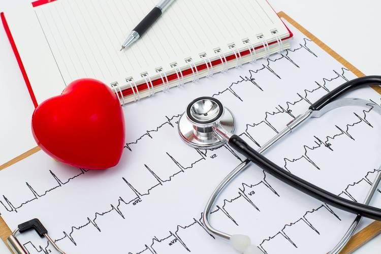 Нарушение ритма сердца: что это и как лечится?