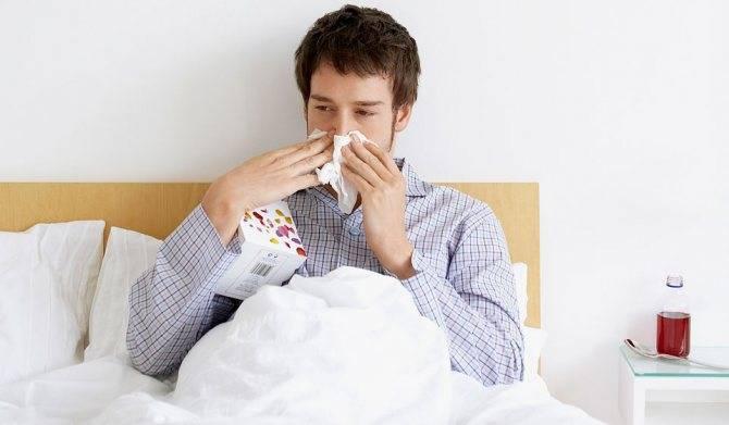 Лечение тахикардии в домашних условиях народными средствами