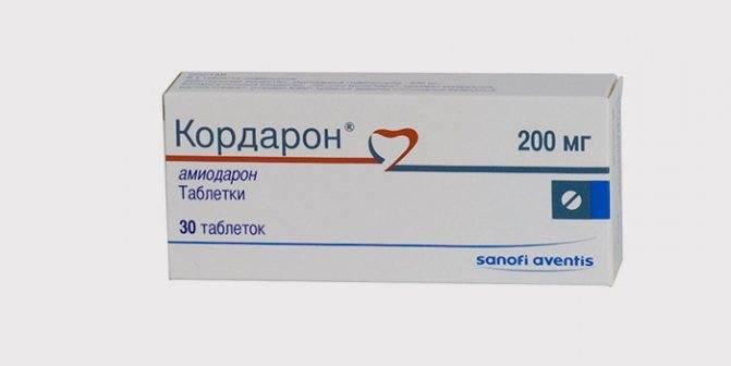 Тахикардия - симптомы и лечение в домашних условиях. народные средства и таблетки для лечения тахикардии