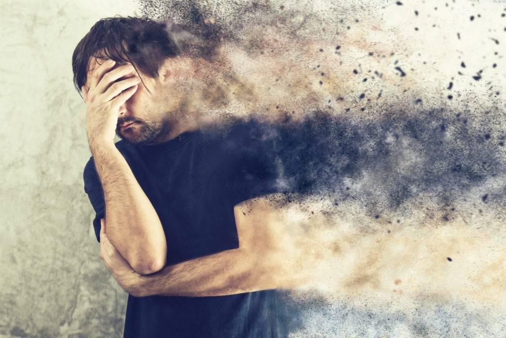 Опасна ли экстрасистолия при всд?