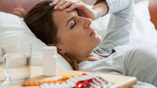 Чем отличается аритмия от тахикардии