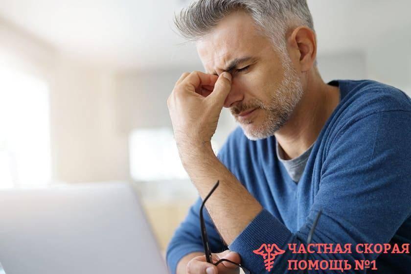 Опасно ли учащенное сердцебиение после алкоголя?