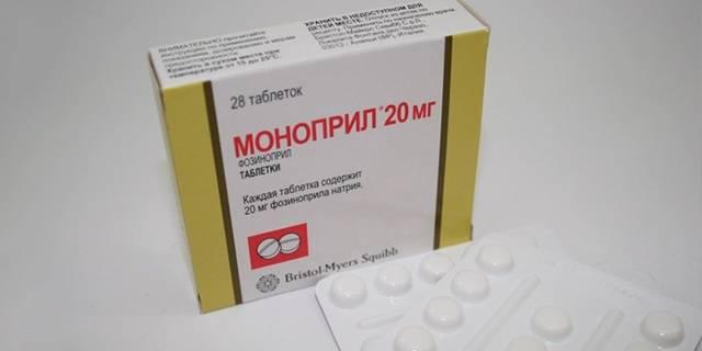 Какие медикаментозные средства помогут при тахикардии?