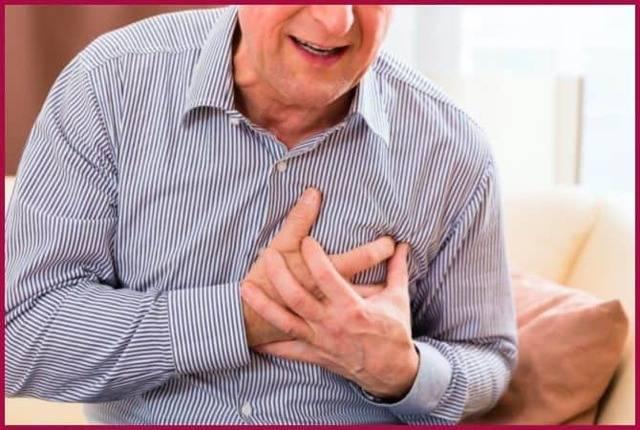 Как лечить аритмии