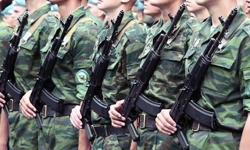 Берут ли в армию с тахикардией | виды тахикардии