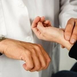 Алгоритм эффективного лечение тахикардии в домашних условиях