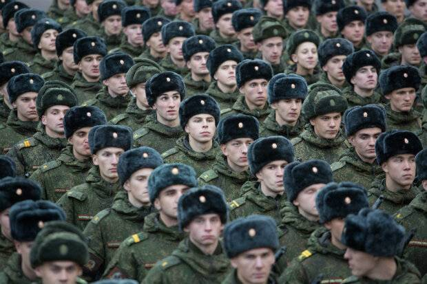 Аритмия и армия, тахикардия - берут ли в армию - расписание болезней, призыва.нет