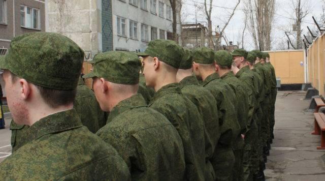 Берут ли в армию с тахикардией в 2020 году?