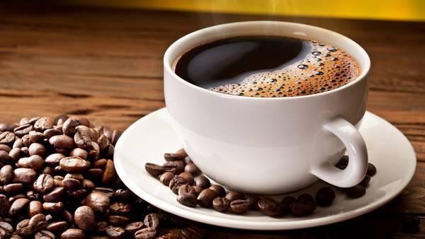 Можно ли пить кофе при тахикардии аритмии сердца если учащается сердцебиение