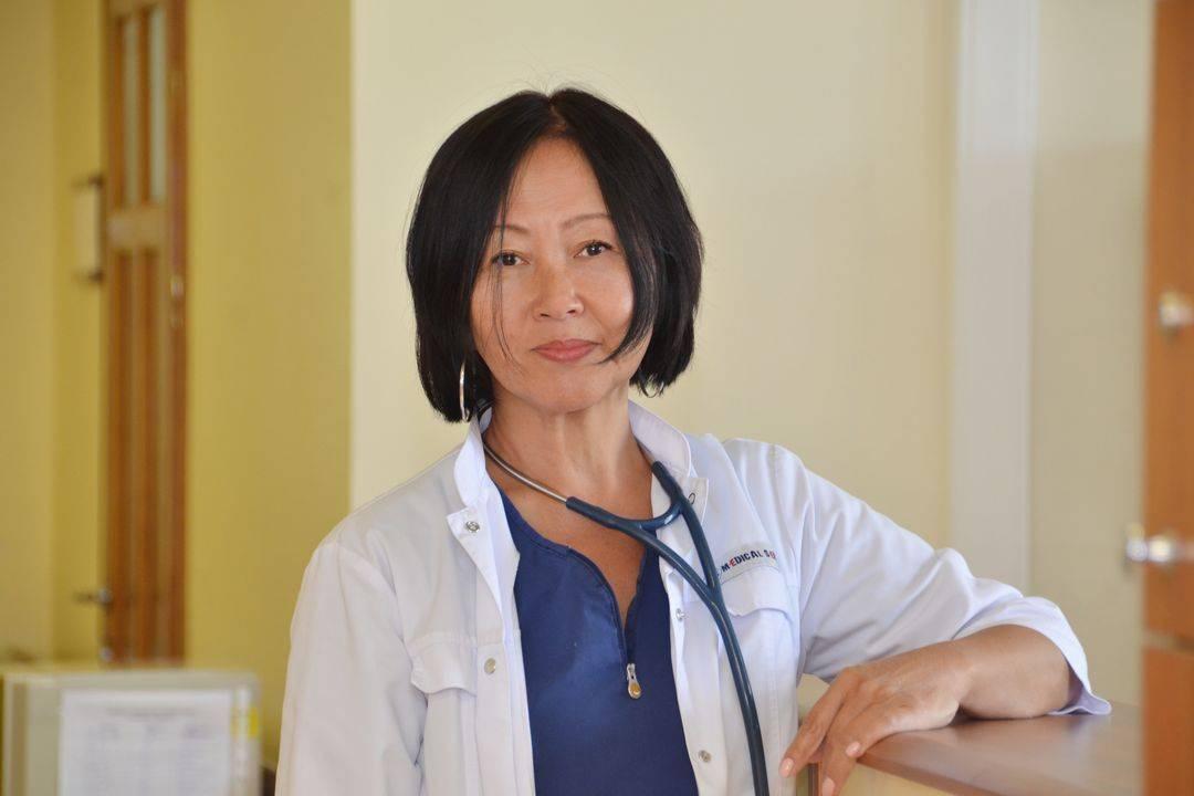 Как лечить тахикардию медицинскими и народными средствами