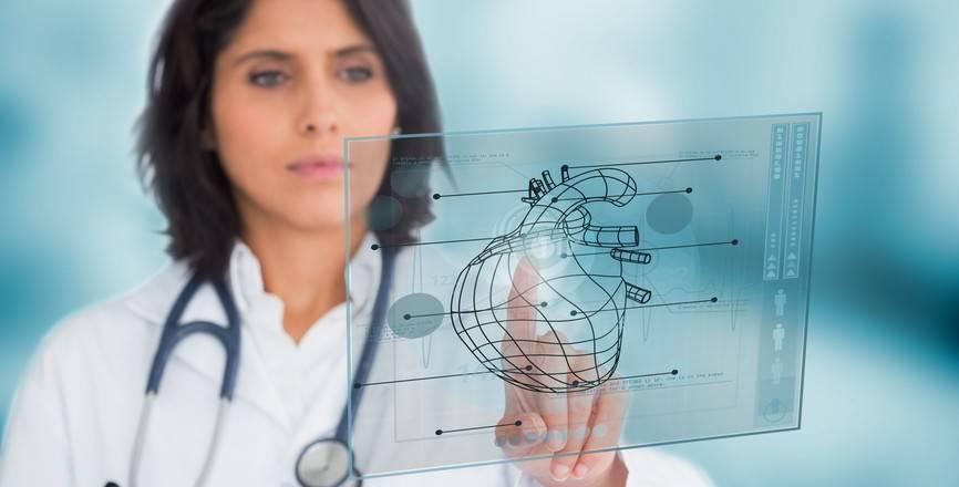 Тахикардия – симптомы, причины, виды и лечение тахикардии