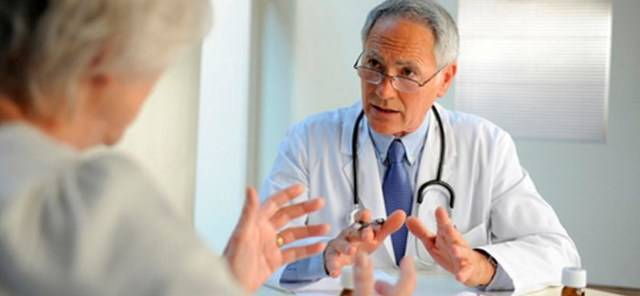 Применение конкора при аритмии: влияние на сосуды и противопоказания