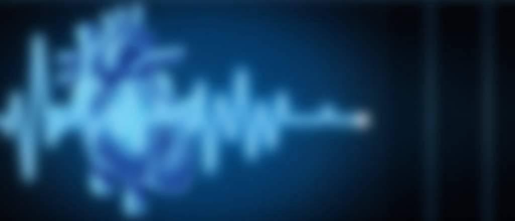 Чем опасна брадикардия сердца? симптомы, диагностика и лечение болезни
