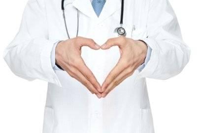 Причины, симптомы и лечение брадикардии