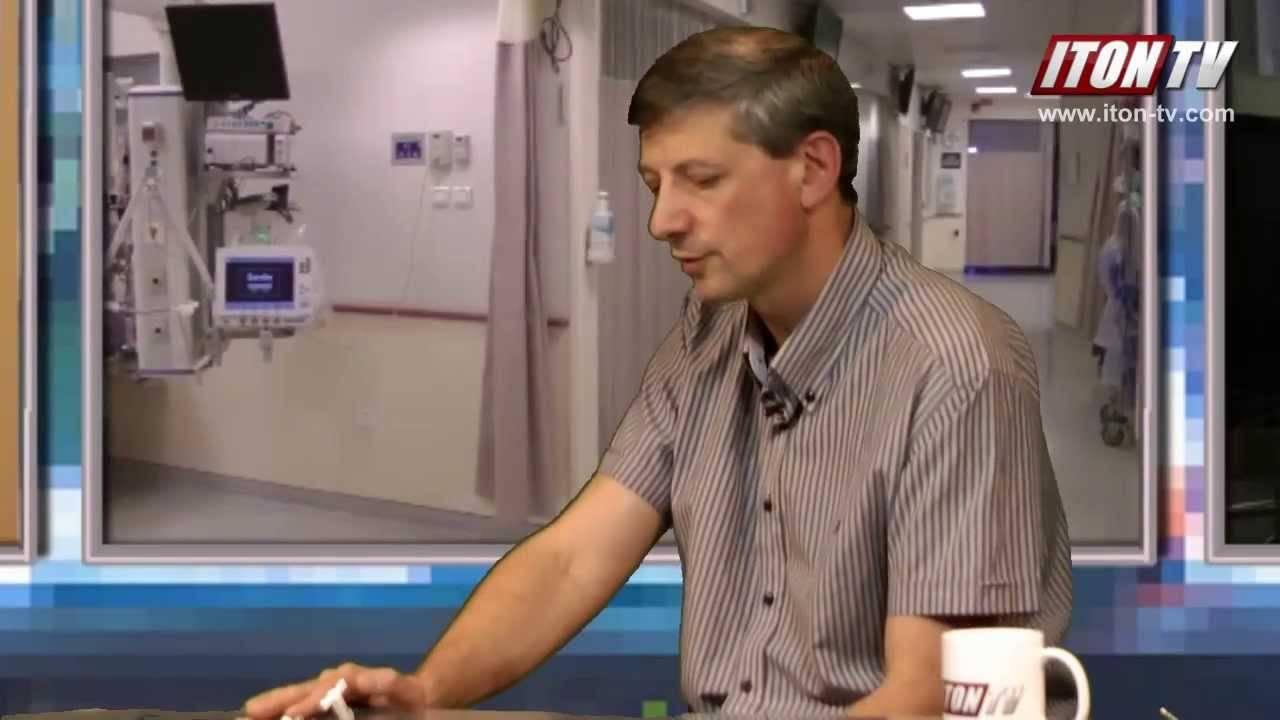 Спорт при аритмии и гипертонии