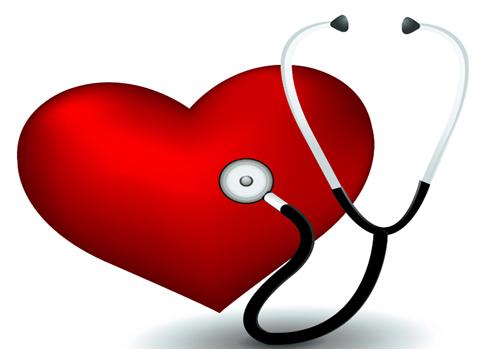 Особые симптомы аритмии сердца у женщин