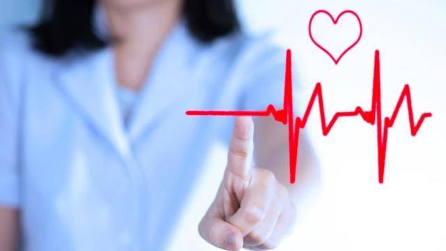 Чем опасна аритмия сердца для жизни