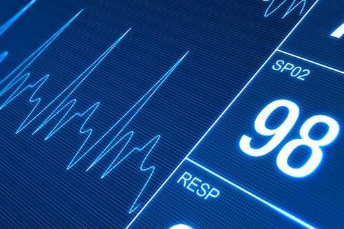 Что такое аритмия: причины, признаки и устранение нарушений сердечного ритма