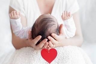 Тахикардия сердца у новорожденного ребенка: причины, симптомы, лечение синусовой, пароксизмальной тахикардии у детей