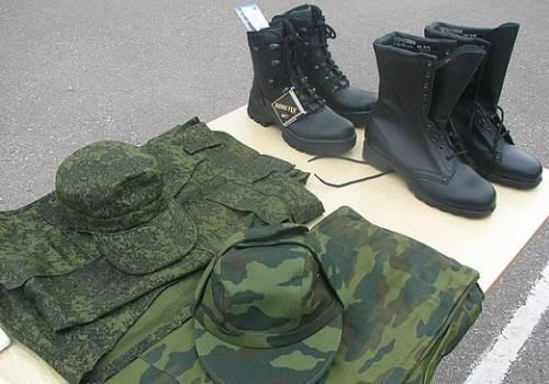 Берут ли в армию при синусовой аритмии?
