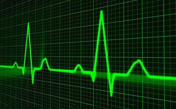 Мое сердце затормозилось: симптомы и лечение брадикардии — медикаментозное и народными средствами