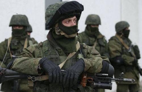 Берут ли в армию с тахикардией: критерии и необходимые документы
