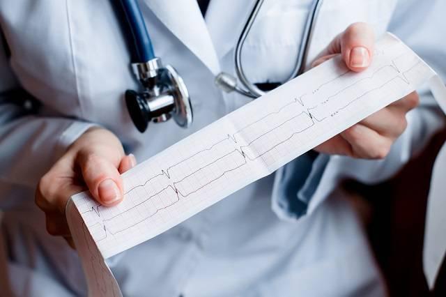 Виды и особенности лечения аритмий у женщин