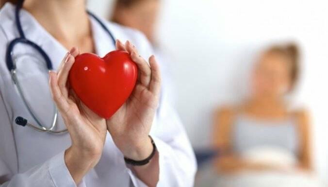 Тахикардия - симптомы, причины, приступы, лечение и профилактика