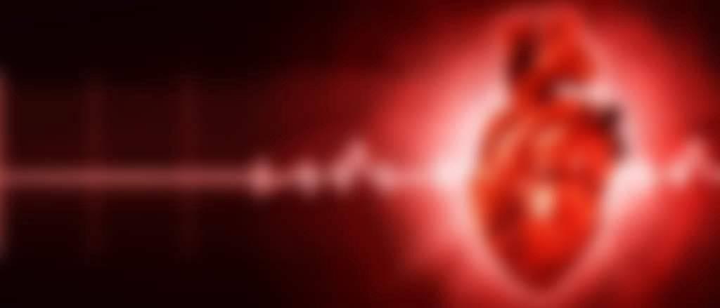 Экстрасистолы в сердце - опасно ли это?