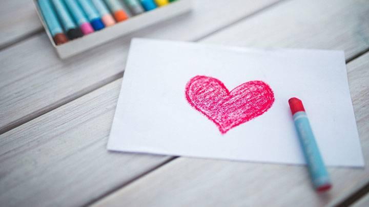 Как убрать аритмию сердца в домашних условиях