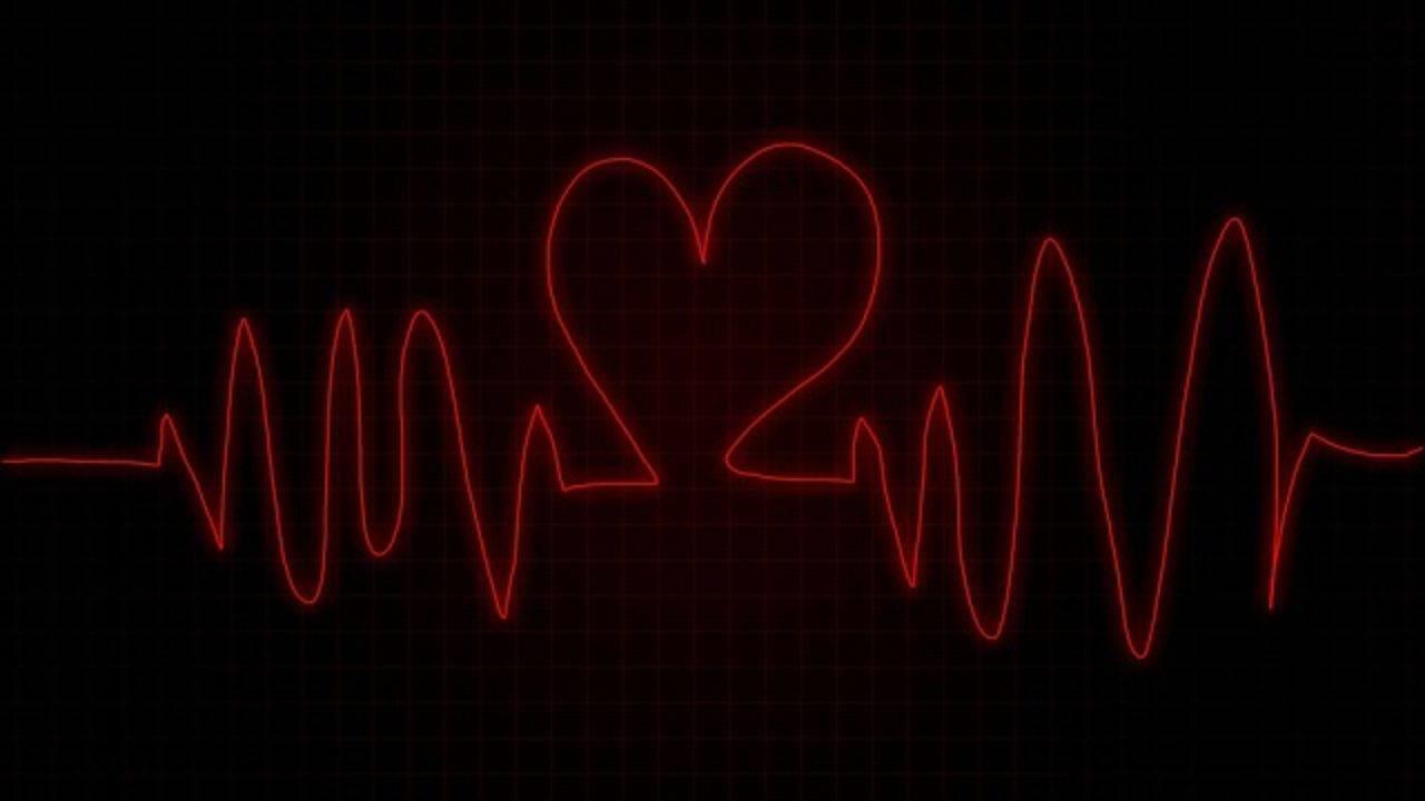 Дыхательная гимнастика при мерцательной аритмии сердца