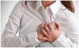 Причины тахикардии у женщин и симптоматика болезни