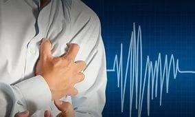 Симптомы и лечение тахикардии в домашних условиях