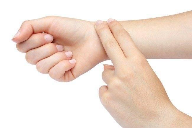 Тахикардия у ребенка: причины, симптомы и лечение